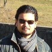 Adnene Khzami