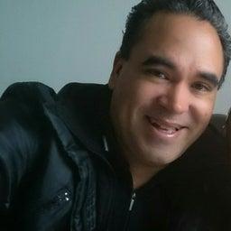 Mauricio Cardoso Costa
