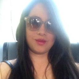 Alessandra Quispe Lomparte