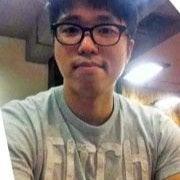 Robin Jang