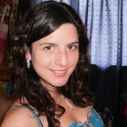 Loreto Urrea