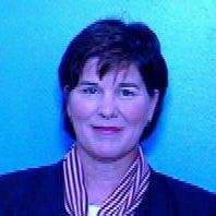 Susan Eustice