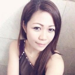 Chinya