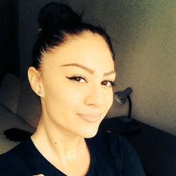 Oana Vasile
