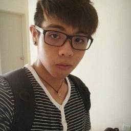 Jack Jie