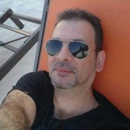 Cristian Galan
