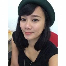 Ayesha Salleh