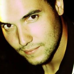 Francesco Patumi