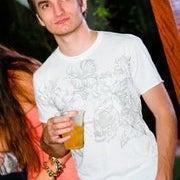 Estevan Scherer
