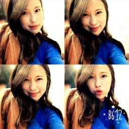 SunJin Lee