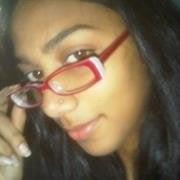 Prithisha Bhээkha