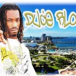 Duce Blow