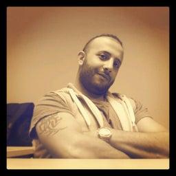 Fatih Albayrak