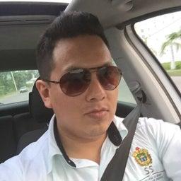 Hector Guzman G