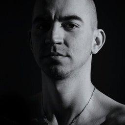 Евгений Емельдинов