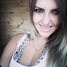 Camila Pilatti