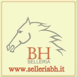 Selleria BH