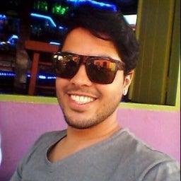 Felipe Bastos