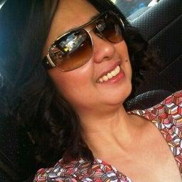 Sue Jovellana-Medenilla