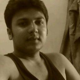 Nikhil Palan