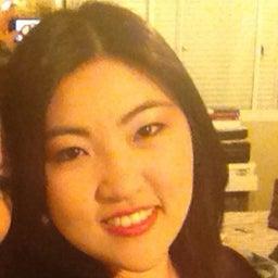 Daniela Inoue