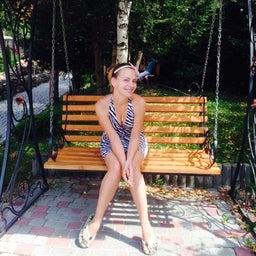 Nataly Bograd