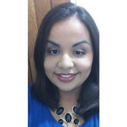 Graziela Souza Silva