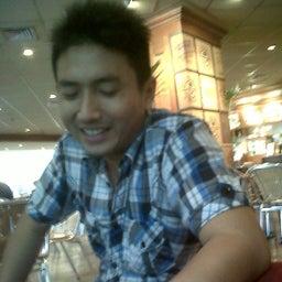 David Guetta Tan