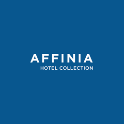 Affinia Hotel Collection
