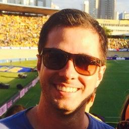 Jorge Felipe