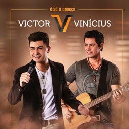 Victor e Vinicius