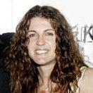 Billie Christie