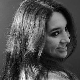 Danni Garciaa