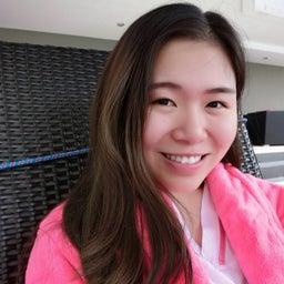 yong gabee