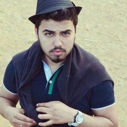 Hasan Erzi