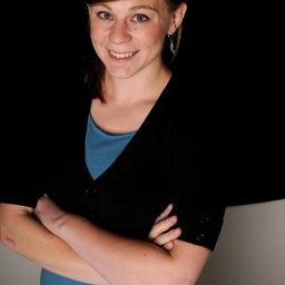 Kate DuHadway