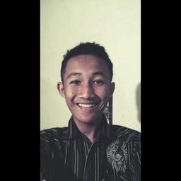 Rosyad Yan Wibowo
