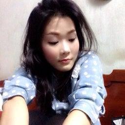 Yuiyuu Chanita