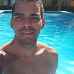 Erick Valverde