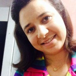 Bethinha Campos