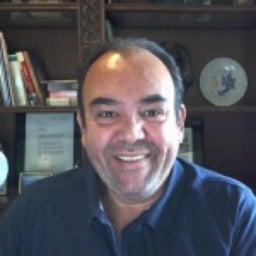 Ned Elwan