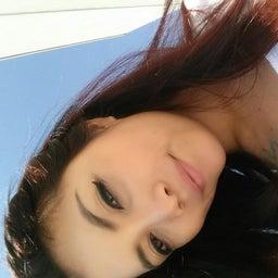 Samantha Costanilla