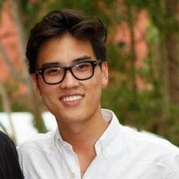 Simon Ly