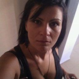 Gergana Nedkova