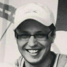 Daniil Karpin