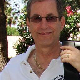 Michael Wolfes, CLMT,CRP