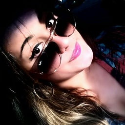 Adrianne Cauper Freitas