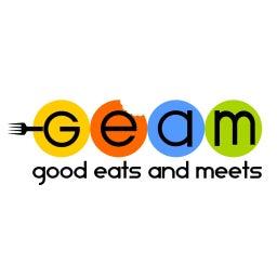GoodEats Meets