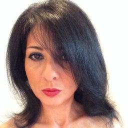 Dorina_In_Miami