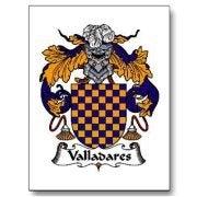 Lewis Valladares